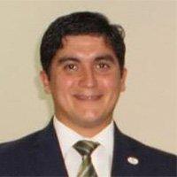 Héctor Sebastián García