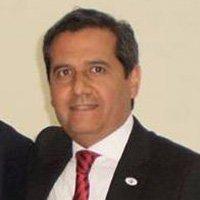 Pablo Marcelo Medina