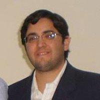 Pablo Ramiro Molina