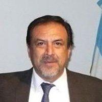 Hugo Pereyra Morales