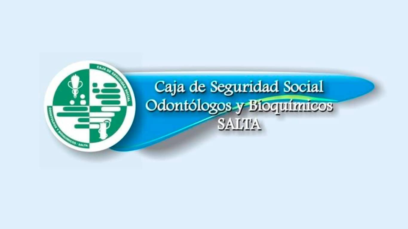 Caja de Seguridad Social