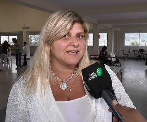 Dra. Paola Corai