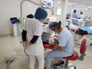 Curso de Endodoncia de la A a la Z