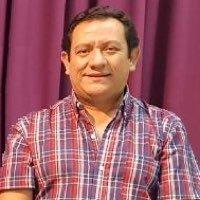 Od. Guillermo Ocaranza