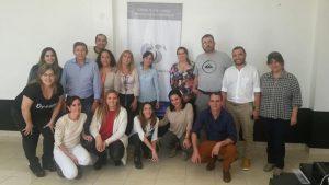 Curso Planificación Estética en Operatoria Dental: Rosario de La Frontera