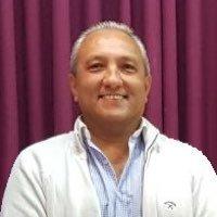 Od. Carlos Giménez Serrano