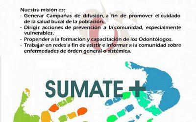 Comisión de acción comunitaria