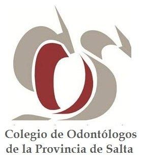 Colegio de Odontólogos de Salta