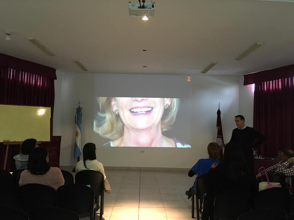 Operatoria y Estética Dental