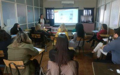 Curso de Educación Continua – Claves en el manejo de tejidos blandos para el éxito en la práctica diaria