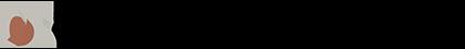 Colegio de Odontólogos de Salta Logo