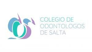 Premiación de concursos de la Semana de la Odontología 2021