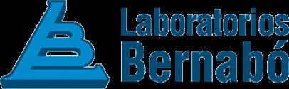 Laboratorios Bernabó